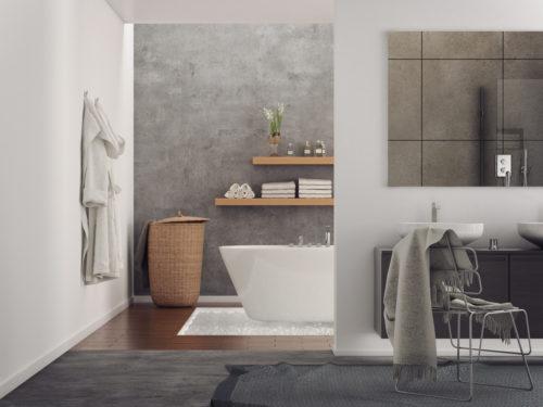 ads-sanitair-badkamer