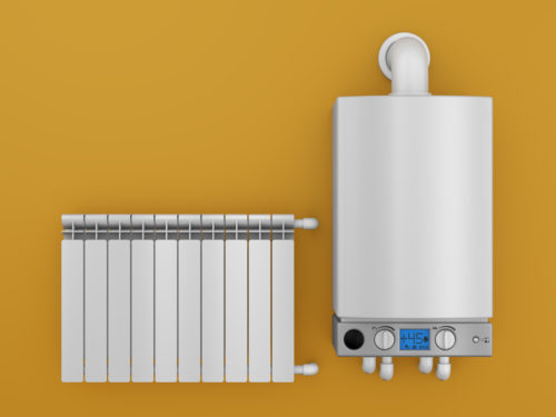 ads-verwarming-radiator