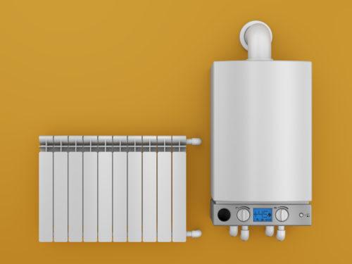 ads-verwarming-radiator