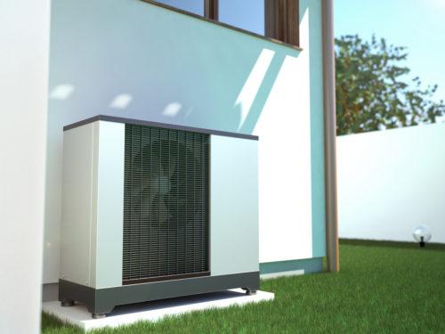 ads-warmtepomp-zonneboiler